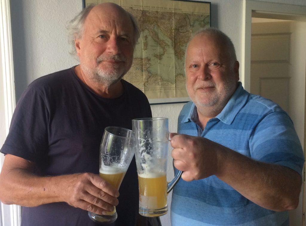 bierbrauer-hammerschloss-traidendorf